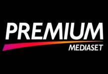 Mediaset Premium: utenti felicissimi del nuovo abbonamento, torna il calcio