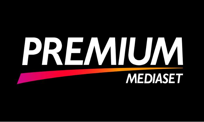 Mediaset Premium rilancia al massimo: nuovo abbonamento e Champions League
