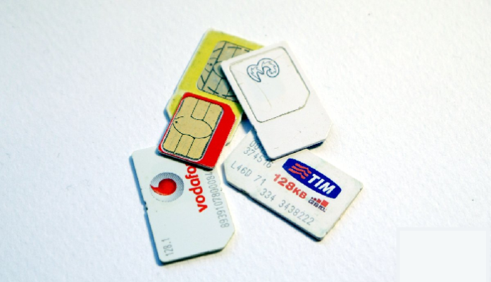 migliori offerte TIM Vodafone Iliad
