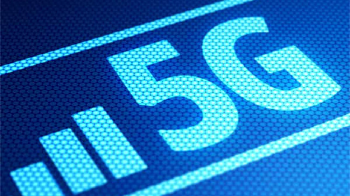 offerte 5G TIM Vodafone Internet Illimitato