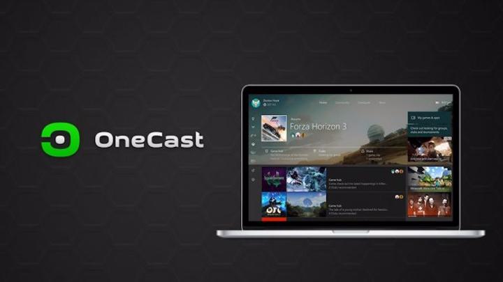 OneCast: parte la beta Android per giocare in Streaming su
