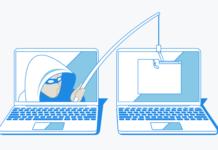pishing-email-hacker-attacchi-informatici