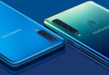 samsung-galaxy-a90-smartphone