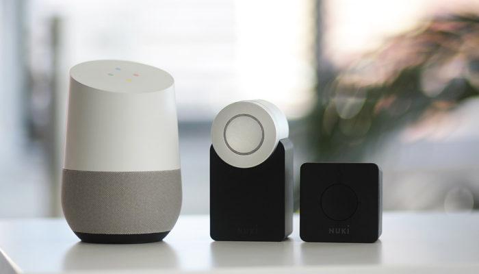 Smart speaker: gli assistenti vocali del futuro ci diranno cosa fare