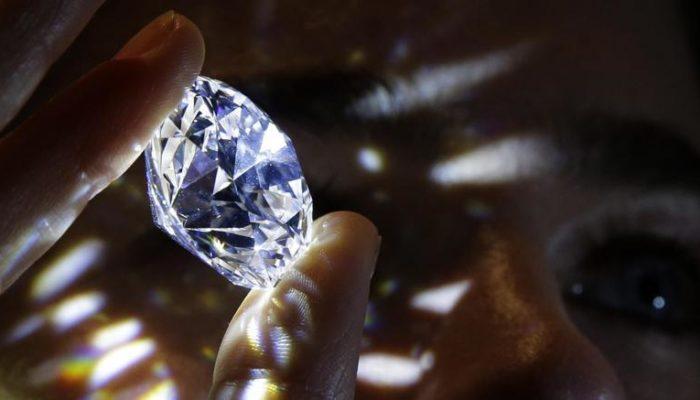 truffa dei diamanti, intesa sanpaolo e unicredit al via i rimborsi