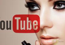 Youtube AR