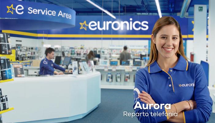 Da Euronics 50 prodotti al 50% (e centinaia di altre offerte fino al 50%)