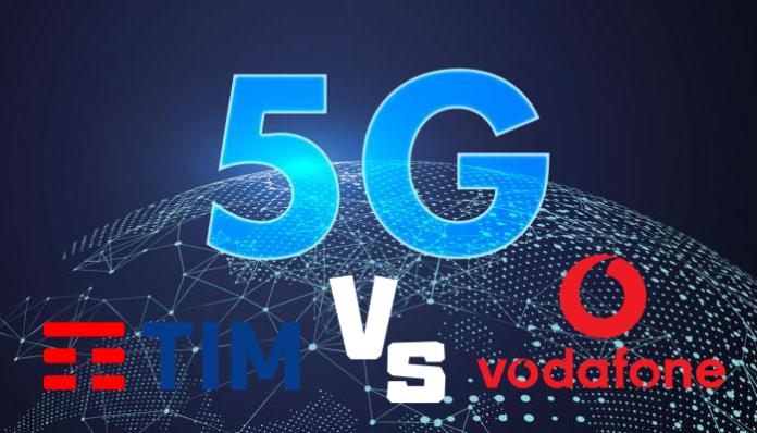 TIM lancia il 5G. I piani dell'operatore e le offerte commerciali