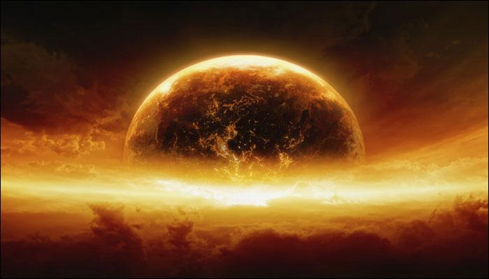 fine del mondo profezia maya