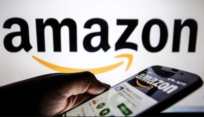 Amazon: 10 codici sconto in regalo per gli utenti più veloci