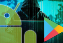 Android Matrix malware