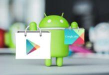 Android app Gratis Italia