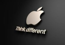 Apple-Think_Different-Apple-Logo-internet-archive-pubblicità-vecchie-anni-70-80-90-700x400