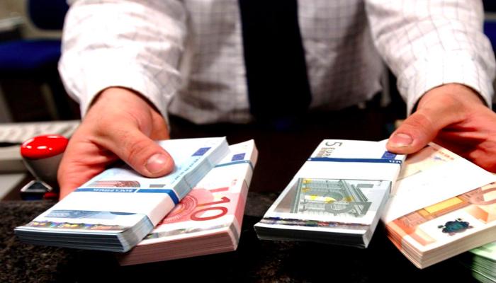 fisco bankitalia controlli sui conti correnti