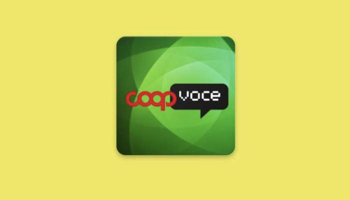 CoopVoce: una solo promo disponibile ma è la migliore di sempre con 30GB