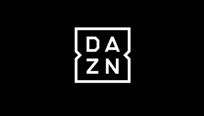 DAZN: un ampio programma prima dell'inizio della Serie A