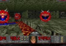 DOOM-para-Android-700x400-giochi-originali-download-ios-doom-doom2