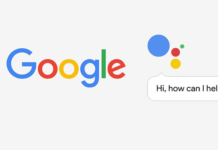 Google-Assistant-privacy-problemi-assistant-smart-speaker-home