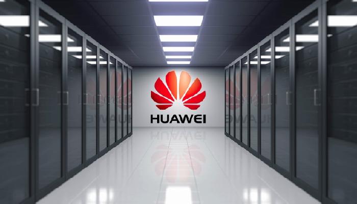 Huawei investe in Italia: 3 miliardi e 3mila posti di lavoro