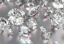 banche-diamanti
