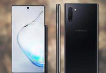 Samsung-Galaxy-Note-10-con-fondo-memoria-ddr5-12-gb-ultraveloce