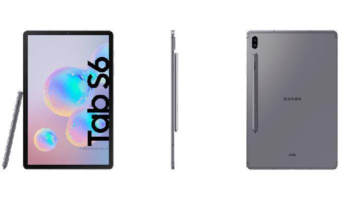 Samsung-Galaxy-Tab-S6-Blue-render-online