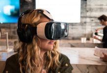 Samsung-Gear-VR-occhiali-pieghevoli-brevetto-tecnologia-germania