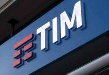 TIM sbanca con 3 offerte nuove tra cui la Iron X: 50GB e tutto senza limiti