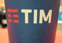 TIM apre agosto con nuove offerte incredibili: 50GB ancora disponibili