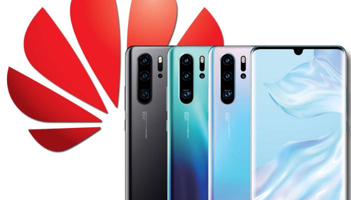 Huawei batte Android, ecco le nuove caratteristiche del