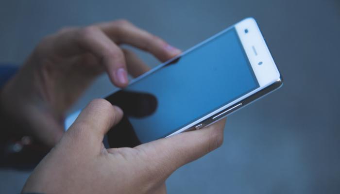 4G pericolo per gli utenti che lo utilizzano