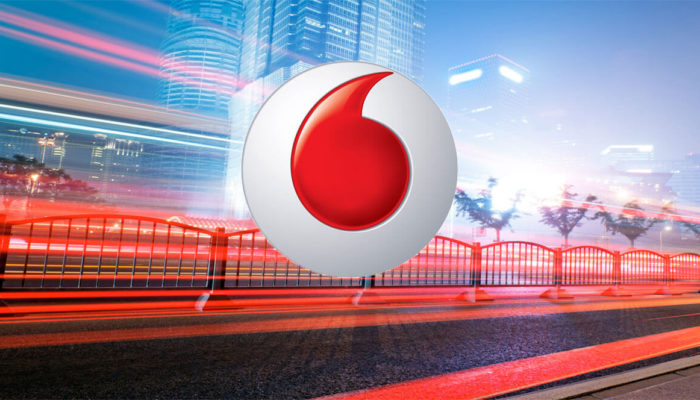 Vodafone: aumentano i clienti e ho. Mobile supera il ...