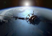 amazon-satelliti-internet-elon-musk-tecnologia-fcc-stati-uniti-orbita-700x400