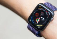apple-watch-cuore-vita