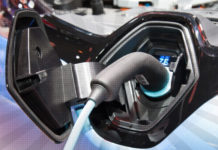 diesel inquina meno dell'elettrico