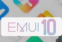 emui-10-android-huawei-p30-pro-