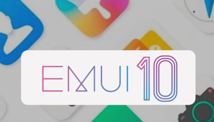 emui 10-android-huawei-p30-pro-