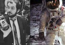 uomo sulla luna bufala