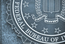 fbi-privacy-social-media-sorveglianza-sicurezza-privacy-internet