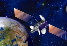 galileo-gps-europeo-europa-stati-uniti-spazio-satelliti-down