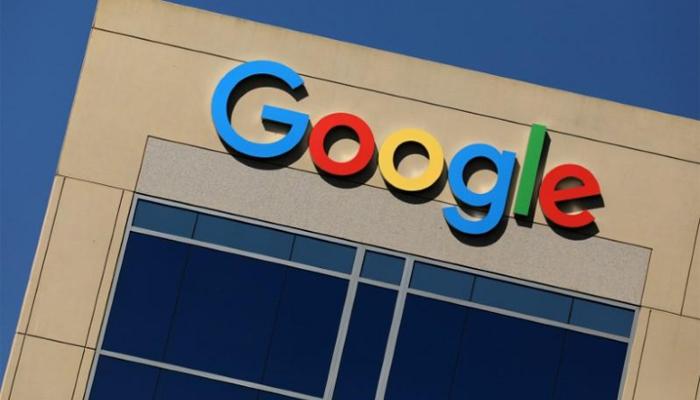 google-engineer-ingegneria-class-action-discriminazione-eta-