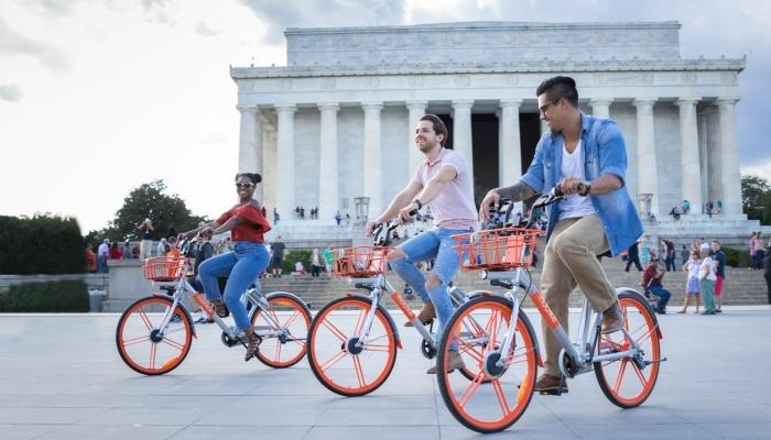 google-maps-bike-sharing-live-posizione-bici-update