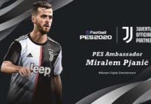 juventus-FIFA-PES-2020