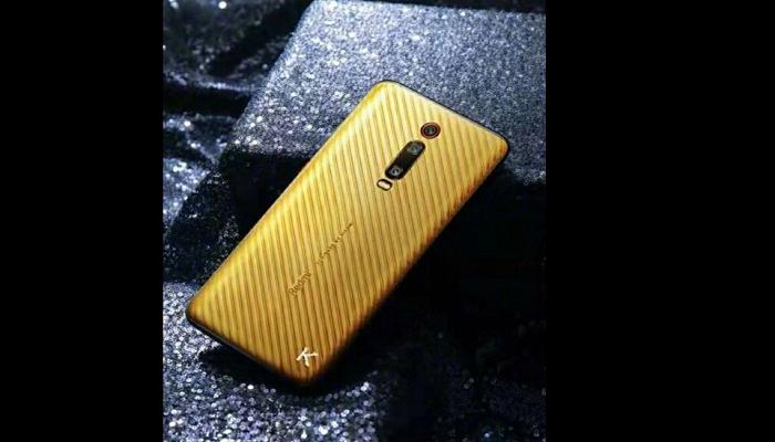 redmi-k20-pro-gold-special-edition