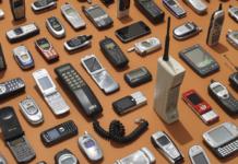 cellulari-che-valgono-una-fortuna