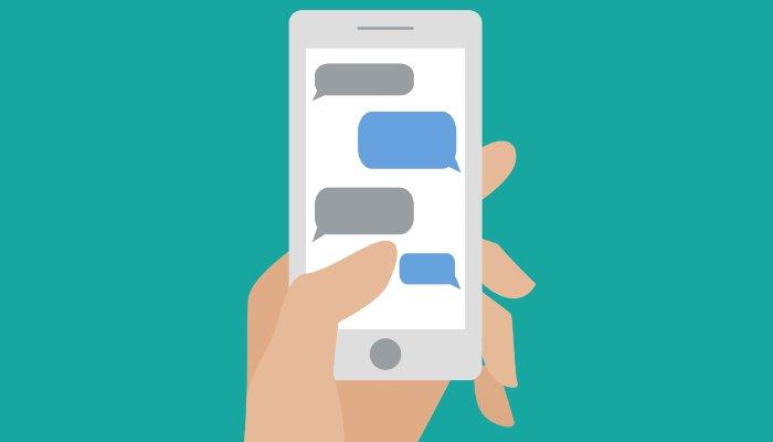 sms-migliori-di-whatsapp-e-telegram