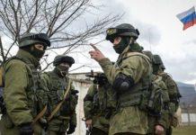 soldati-droni-bombe-russia-tecnologia-robotica-guerra