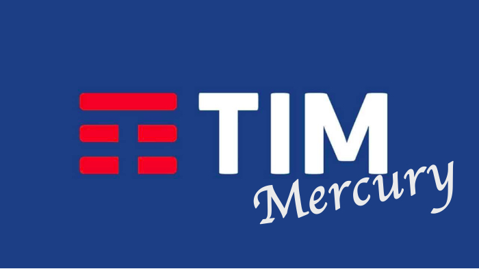 tim mercury 50 gb
