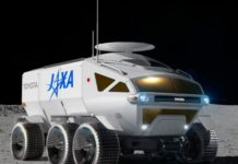toyota-moon-rover-luna-esplorazione-ghiaccio-astronauti-spazio-jaxa