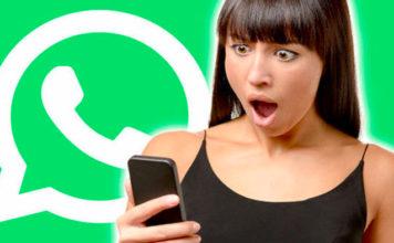 whatsapp smartphone disattivati 2019